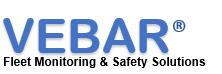 Vebar Logo